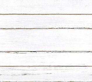 Roommates S 2 20 5 X 16 5 Peel Stick Shiplap Wallpaper Rolls Qvc Com In 2020 Peel And Stick Wallpaper Peel And Stick Shiplap White Shiplap