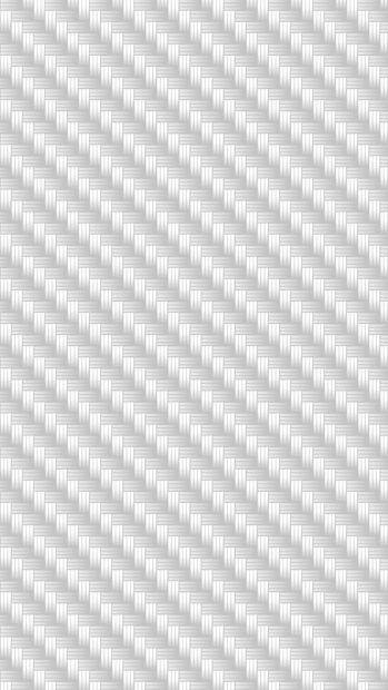 Amazing Carbon Fiber Iphone Background Carbon Fiber Wallpaper Iphone Wallpaper Kaws Iphone Wallpaper Carbon fiber wallpaper hd 1080p
