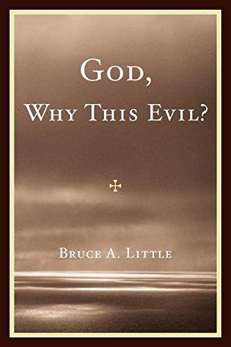 Epub Free God Why This Evil Pdf Download Free Epub Mobi Ebooks Pdf Download Epub Ebook