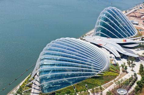 29 Best Aqua Park Images On Pinterest   Architecture, Amazing Architecture  And Architects