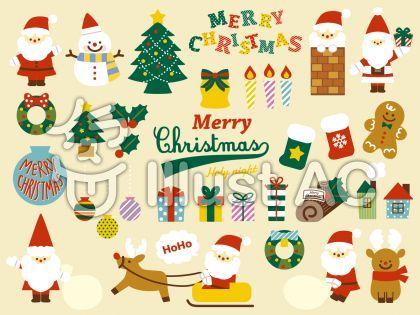 雪だるまイラスト 無料イラストなら イラストac クリスマス デザイン イラスト 雪だるま イラスト クリスマス 制作