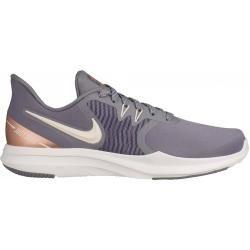 Puma Lqdcell Shatter Xt Women Training Shoes Eu 40 Uk 6,5