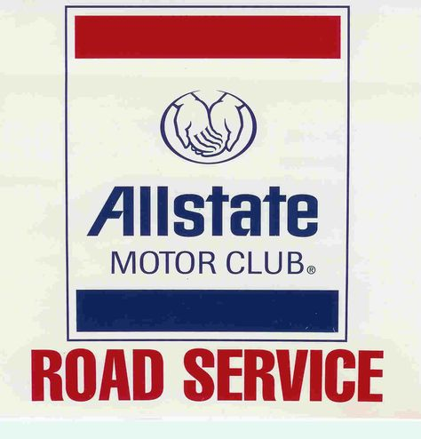 21 best Work - Allstate images on Pinterest Dean winters - allstate claims adjuster sample resume