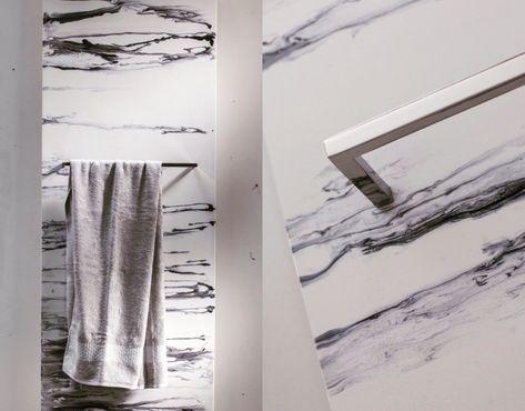 Pscbath Luxury Plumbing Fixtures Decorative Radiators Towel Warmer Plumbing Fixtures