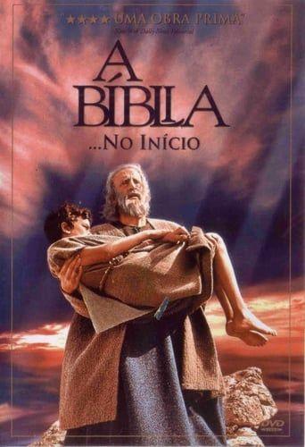 Filme Completo Dublado A Biblia No Inicio Em Hd Do Em