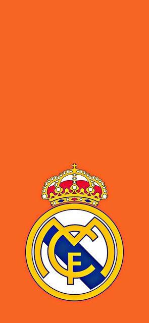 افضل خلفيات شاومي ريدمي نوت 9 برو Xiaomi Redmi Note 9 Pro Wallpapers Best Collection Sport Team Logos Cavaliers Logo Team Logo