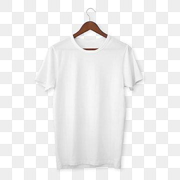 Royalty Free Png Clipart Vectors And Psd Files For Free Download T Shirt Png Shirt Mockup Tshirt Mockup