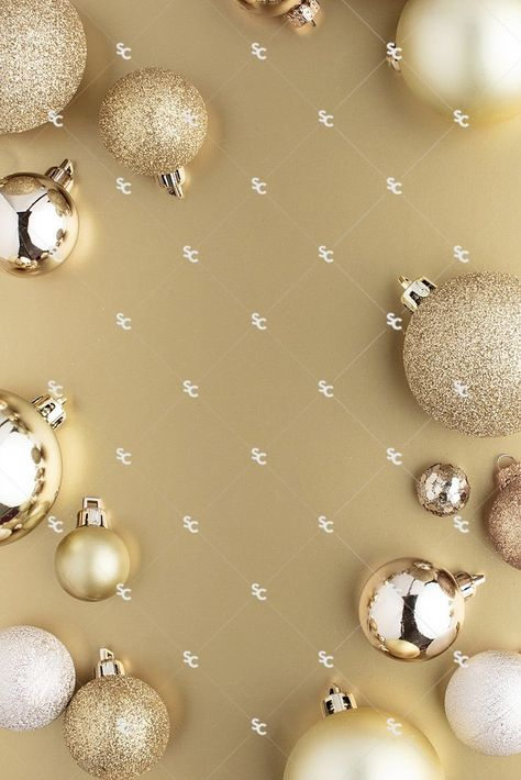 Holiday and Christmas Styled Stock Photography for Creative Business Owners - SC Stockshop