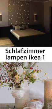 Schlafzimmer Lampen Ikea 1 Ikea Lampen Schlafzimmer Lampe