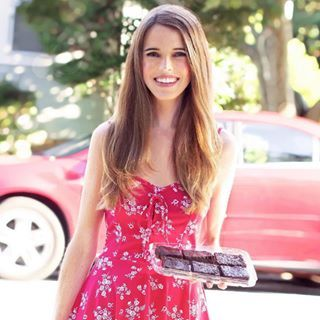 Chocolate Covered Katie Chocolatecoveredkatie Instagram Photos And Videos Chocolate Covered Katie Lily Pulitzer Dress Pulitzer Dress