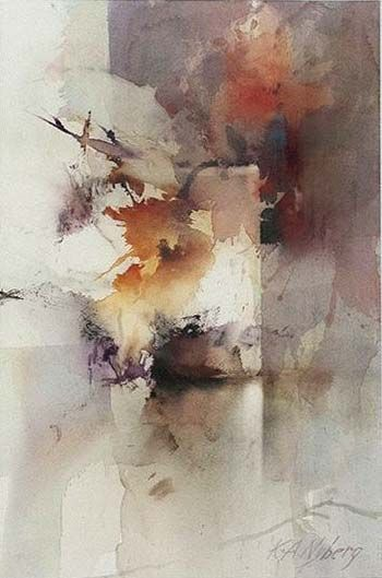 Pin By Kailas Lakhani On Camella Frances Abstract Abstract Art
