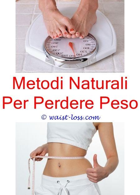 integratori di omega 3 per la perdita di peso