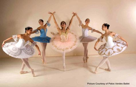 Dance Costume Ballet  Skate  Tap Pageant Summer Breeze