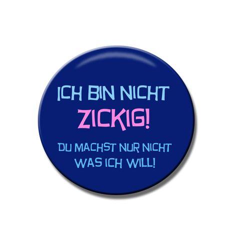 Button+Zickig+von+Polarkind+auf+DaWanda.com
