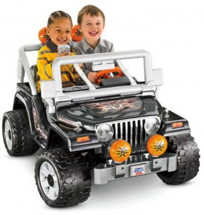Top 10 Best Electric Cars For Kids In 2020 Reviews Thez7 Power