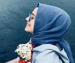 Image By Beautiful Hijab Image Collection