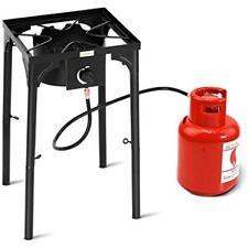 bayou classic high pressure propane burner height tall 21 h in rh pinterest com