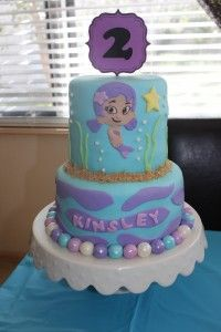 @Kaylee Score Scoggins , @Jo Ellen Coolidge Vohlken , this can be Ava's 2nd bday cake!!!