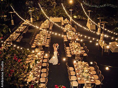 The 25 Best Miami Wedding Venues Ideas On Pinterest Evening Receptions Florida Venueiami Time