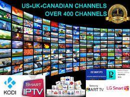 Pin by Jemmy Jeckson on #clickhere   Live tv streaming, Live