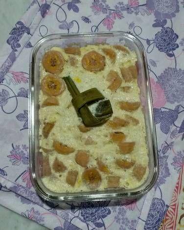 Pin Di Puddings