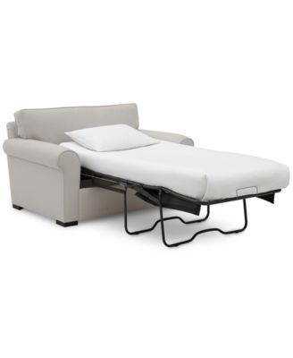 Furniture Astra 59 In 2020 Chair Bed Furniture Single Sofa Bed