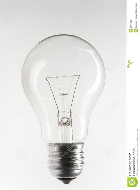 Simple Elegant General Electric Light Bulbs Electrical bulbs Pinterest - Elegant electric light bulb Photo