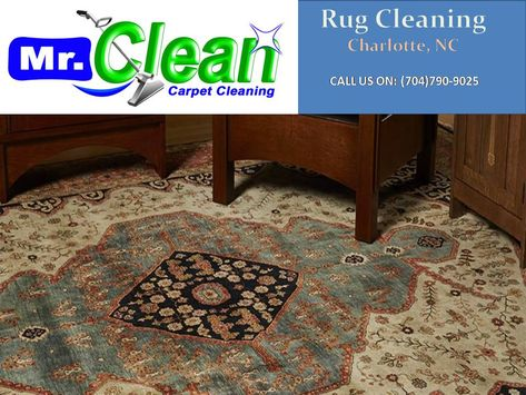 Oriental Rugs Are E To Dust And