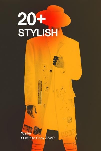 How To Design The Cover Page Of Fashion Magazine Stylish Hypebeast Vintage Photo Editor Free Fotor Fashion Tips