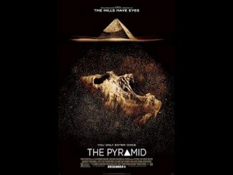 A Piramide Assistir Filme Completo Dublado Em 2020 Filmes