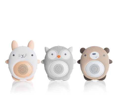 sélectionner pour authentique recherche de véritables usine authentique SoundBub by WavHello, White Noise Machine and Bluetooth ...