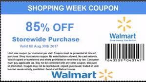 Coupons For Walmart Google Search Walmart Gift Cards Gift Card Number Gift Card Generator