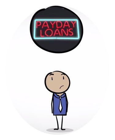 Online Personal Loans Direct Lenders Bad Credit Fixmybadcredit Personal Loans Payday Loans Online Bad Credit Payday Loans