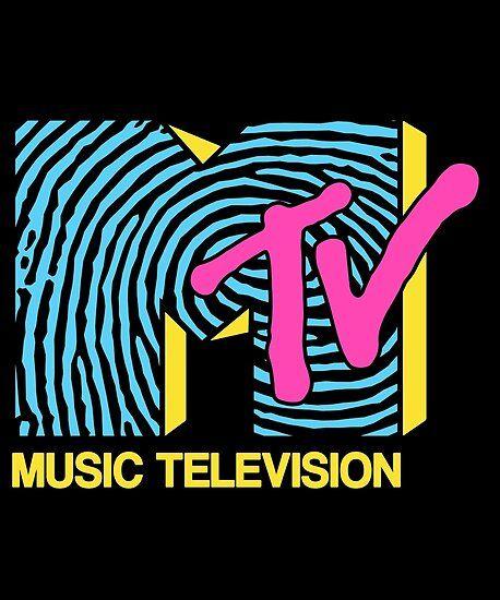 15 MTV Ideas | mtv, mtv logo, mtv music television