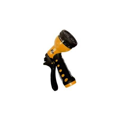 Midwest Quality Gloves Water Nozzle Nozzle Home Depot Water