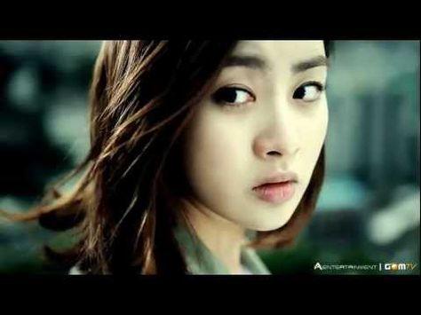 HOT》KPOP STAR 5 K팝스타5|Joyce Lee ·Dennis Kim·Kim Ye Rim - Flex Well Küchen