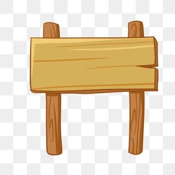 Varios Sinais De Madeira E Sinal De Materiais De Tabuleta Assinar Clipart Diversos De Madeira Png Imagem Para Download Gratuito In 2021 Wooden Signs Wood Png Wooden Cross
