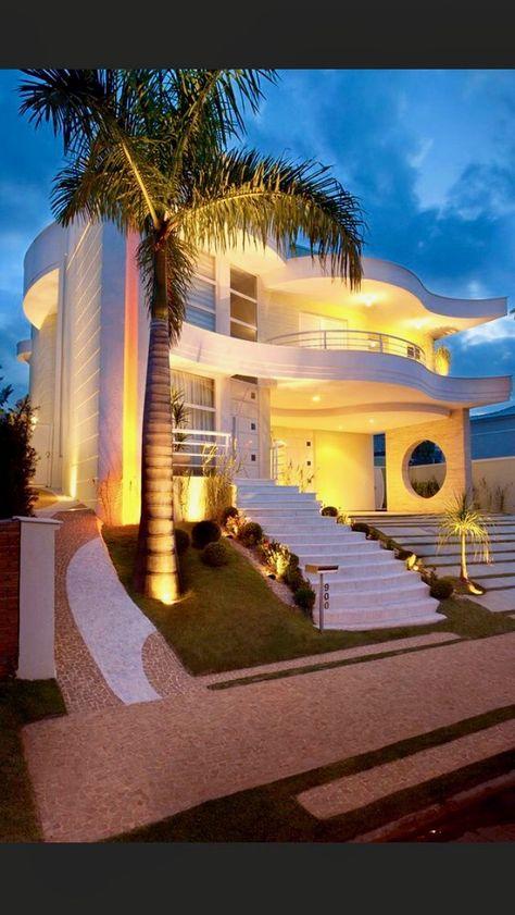 468 best Dream Homes images on Pinterest Dream homes, Dream - küchen möbel martin