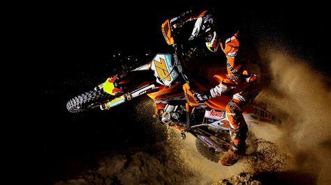 Motocross Wallpapers Hd Motocross Gambar Monster Energy