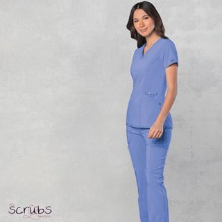 tani style mody odebrane Check out the newest line from Dickies Medical, Dickies ...