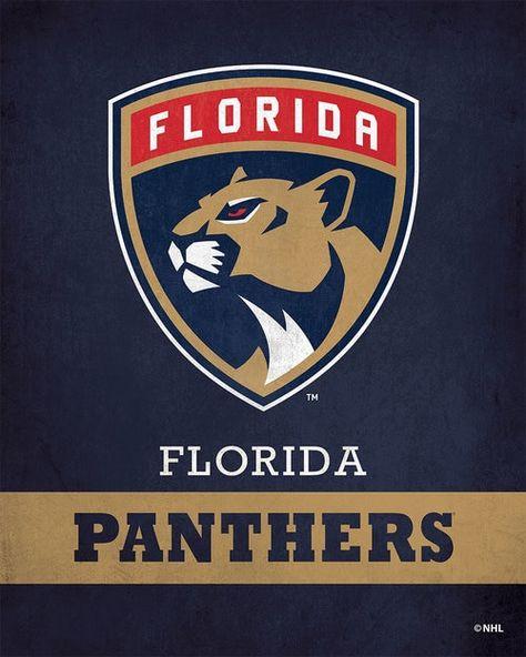 Florida Gators Pride Logo - ScoreArt