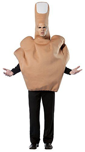 Funny Halloween Costume 2020 Amazon 10 Funny Halloween Costumes for Men 2020   Oh How Unique