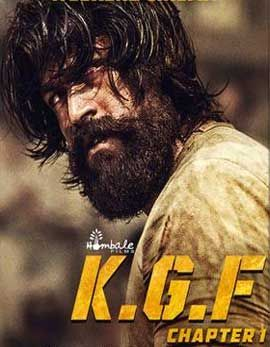 Kgf Movie Review Rating Story Cast And Crew In 2020 Download Movies Telugu Movies Online Full Movies Download
