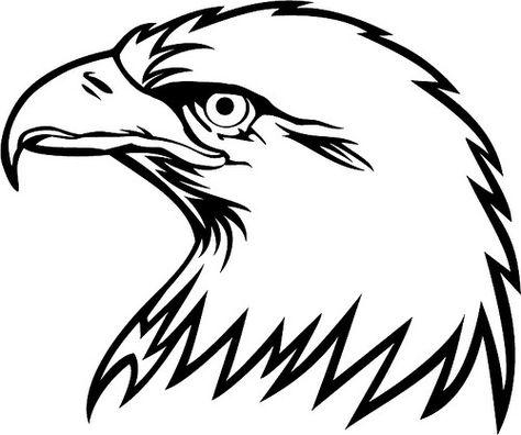 blog posts - Eagle svg | The Craft Chop