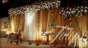 34 best sonu images on pinterest wedding entrance decoration image result for indian wedding entrance decorations junglespirit Image collections