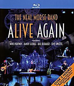 Alive Again Jetzt Online Bei Weltbild De Bestellen In 2020 Kunde Bilder Und Musik