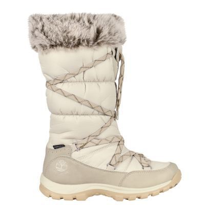 Women's Chillberg Over The Chill Winter Boots   Products