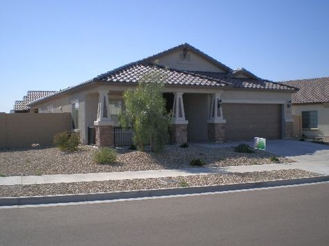 Laveen House For Rent Laveen Az 85339 This Is A 2124 Square Foot Single Family Home It Is Located At 8810 S 5 Renting A House Arizona House House Rental