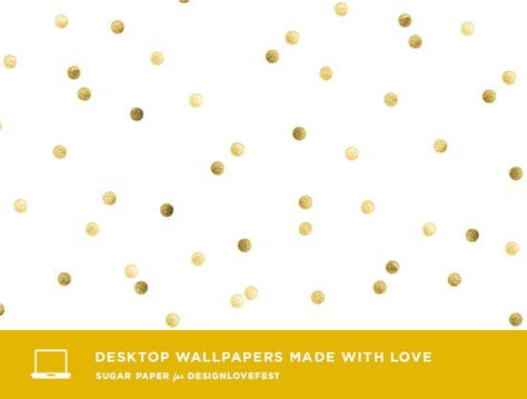 So many beautiful desktop wallpapers!