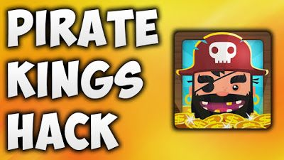 With Our Pirate Kings Hack You Can Do Free Purchases In The Game